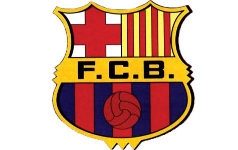 Biggest Fan: Carlos Galvan – Futbol Club Barcelona