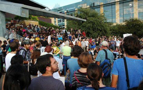 Occupy movement makes lasting impact despite losing steam