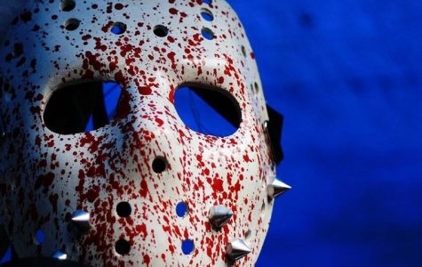 Popular horror films' violent messages captivate viewers