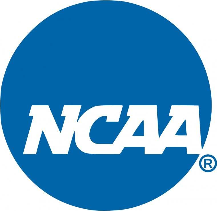 The NCAA has instituted a variety of new rule changes.