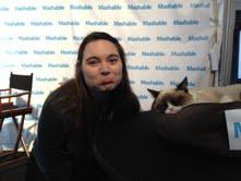SXSW Interactive: Grumpy Cat