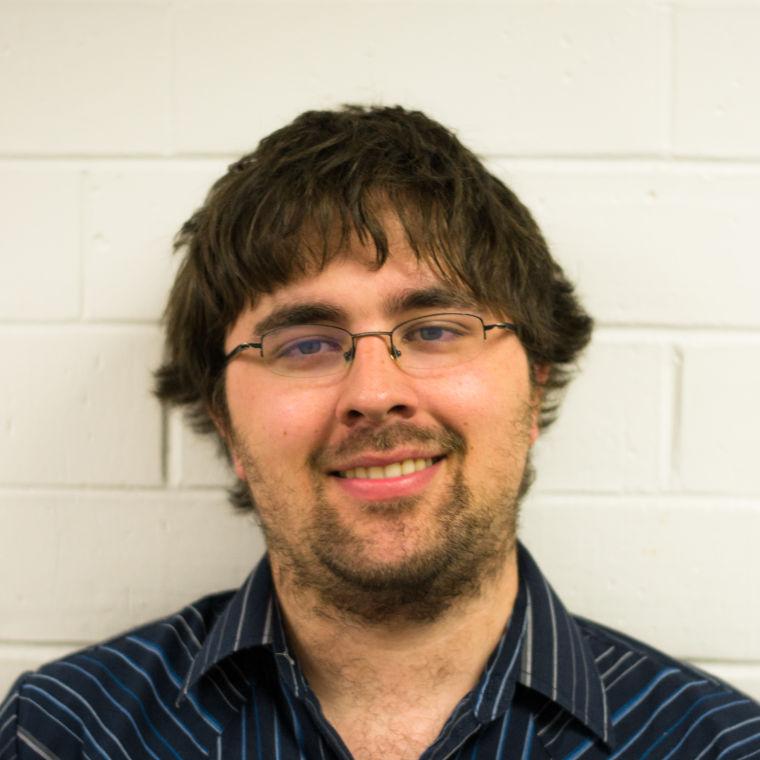 Adam Crawley was a News Editor for HTV.