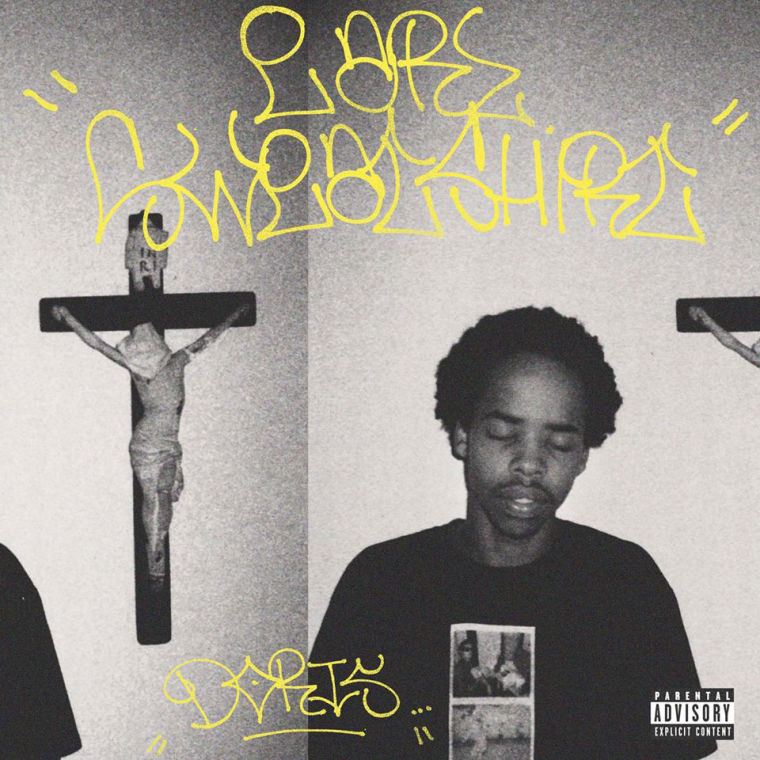 Earl+Sweatshirt%27s+debut+album+does+not+disappoint