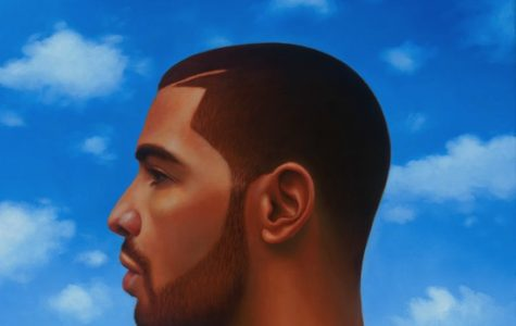 "Drake spills his heart out on ""Nothing Was The Same"""