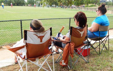 Texas and USC football programs continue recent nosedive