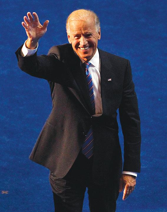 Vice+President+Joe+Biden