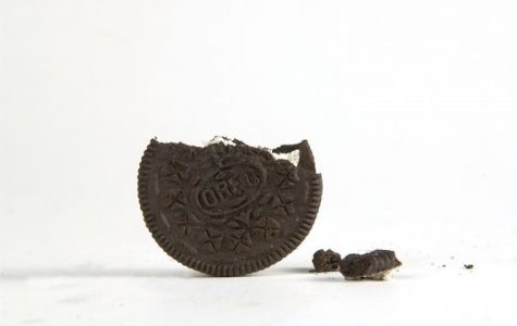 Could Oreo's new bad rap as a drug be nothing more than a science based internet rumor?