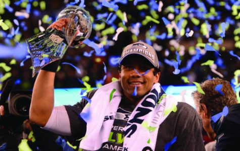 Seattle embarrasses Denver in Super Bowl XLVIII