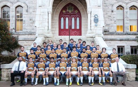 Club Rugby clinches top seed for state playoffs