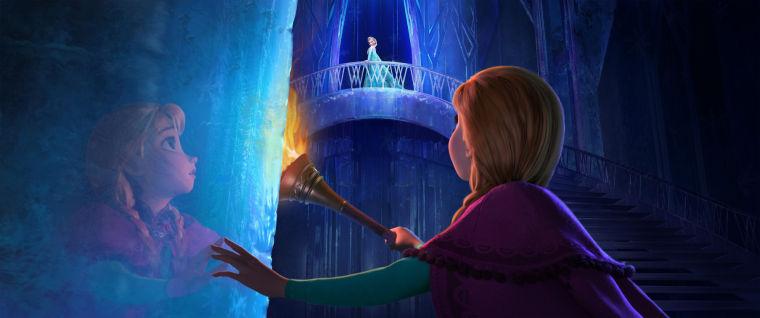 Some+believe+that+Disney%E2%80%99s+%E2%80%9CFrozen%E2%80%9D+has+LGBT+undertones.