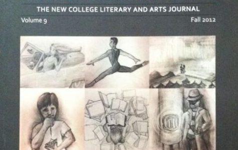 University journal now accepting alumni, undergraduate work