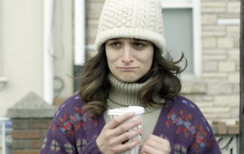 SXSW Film: 'Obvious Child'