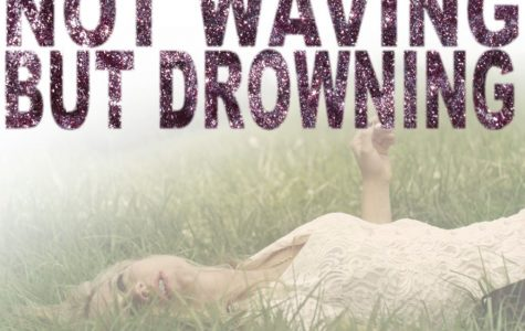 "'Flix Fix: ""Not Waving But Drowning"" a poignant portrait of friendship, self-discovery"