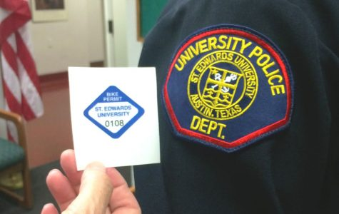 University Police offers free services for students to protect valuables