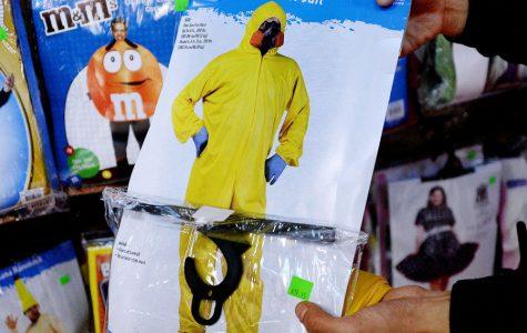 Ebola jokes exemplify unnecessary cruel humor