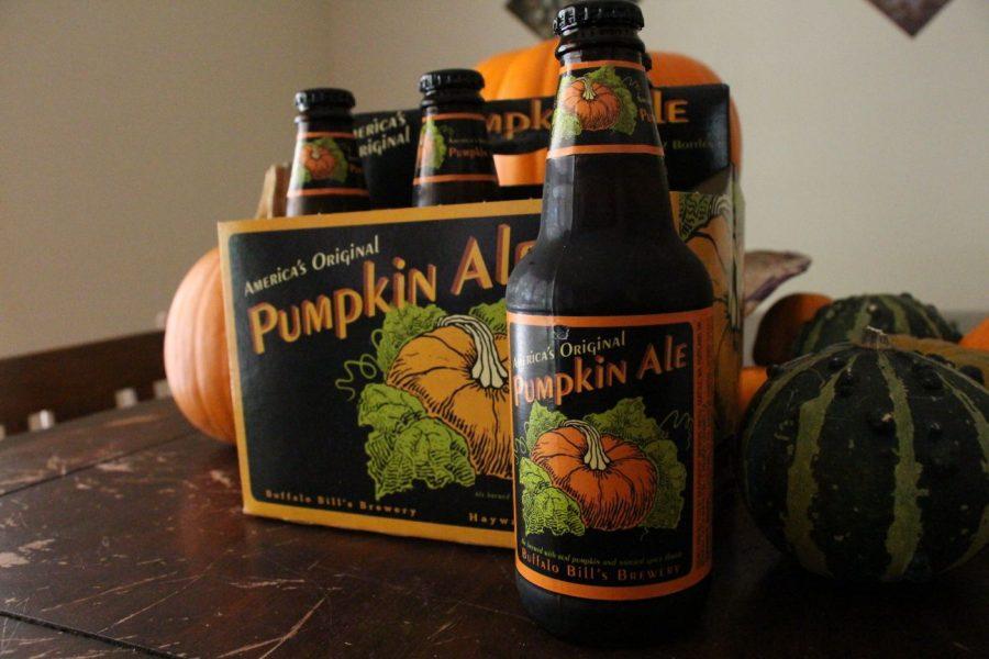 Pumpkin+beer%3A+trick+or+treat%3F