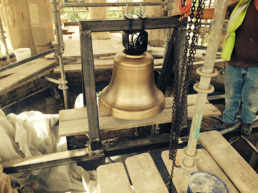 The+bell+was+believed+to+be+made+at+Stuckstede+%26amp%3B+Bro.+bell+foundry+which+operated+in+St.+Louis%2C+Missouri+from+1890+to+1940.
