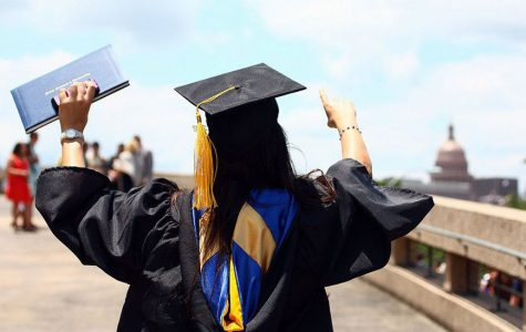 Registrar: including details on diploma cheapens degree