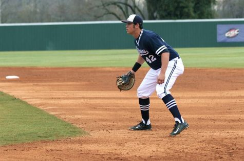 SEU baseball enters season regionally ranked, projected to repeat as conference champs