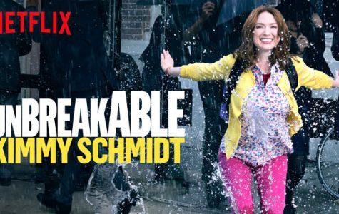 Netflix series balances dark comedy, social commentary
