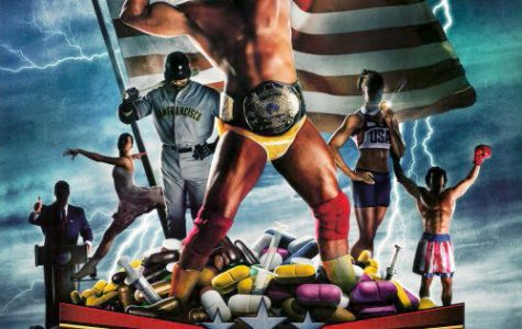 Documentary investigates world of opinions on steroid use
