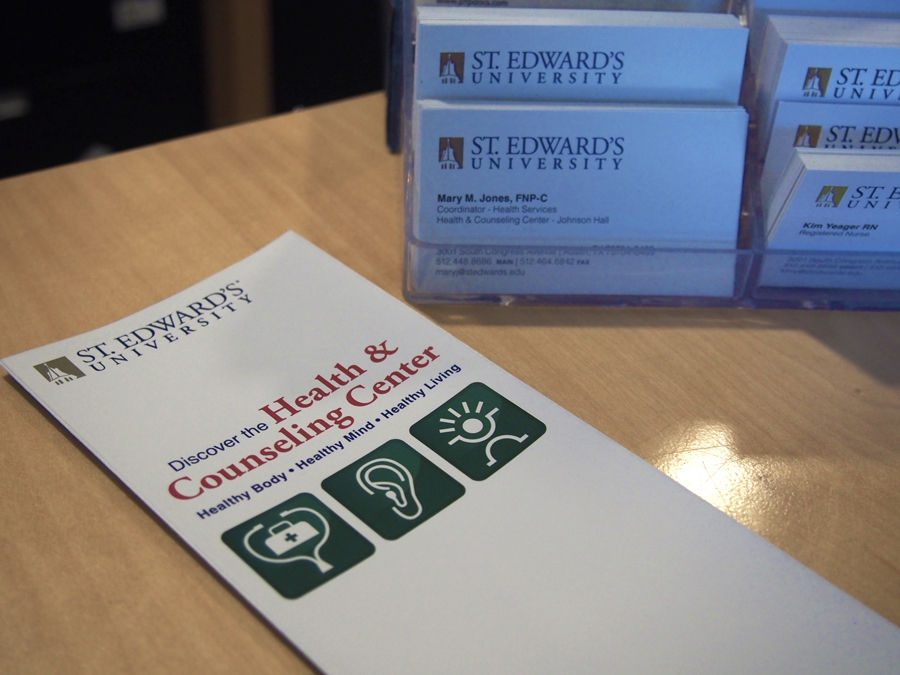 Health and Counseling Center applies fees, international students effected