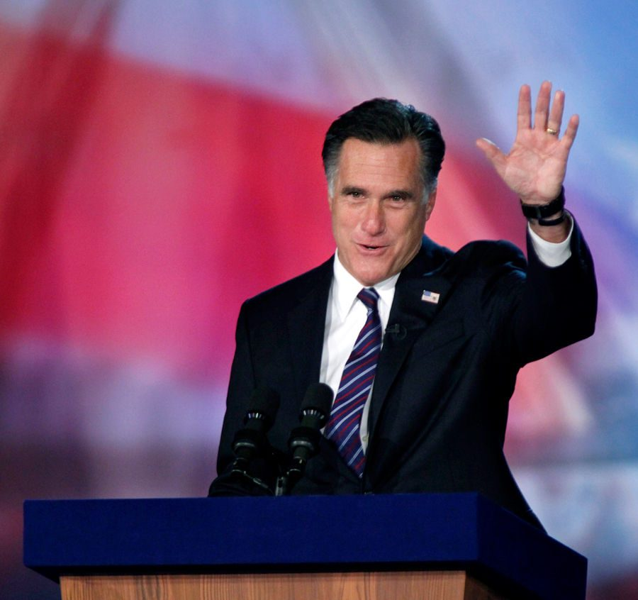 Only+Mitt+Romney+can+save+the+Republican+Party+from+Donald+Trump.