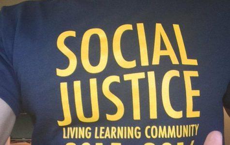 Social Justice LLC hosts pizza fundraiser for women, children in shelter