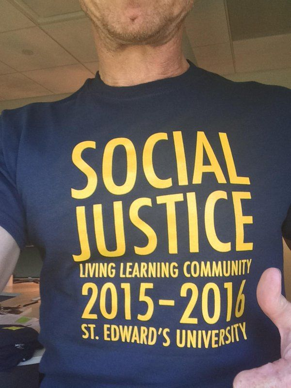 The+Social+Justice+LLC+must+take+certain+classes+together.