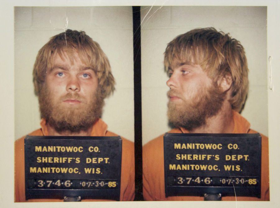 Making a Murderer ... or not
