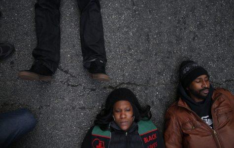Black Lives Matter organization is widely misunderstood