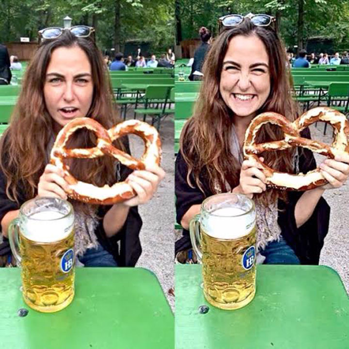 Moving+cities+%28from+Hanoi%2C+VN+to+Munich%2C+DE%29+can+be+physically+and+emotionally+exhausting%21+So%2C+treat+yourself+with+a+Bretzel+and+Bier+at+the+English+Gardens%21