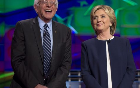 Real talk: Why Bernie Sanders will not win in 2016