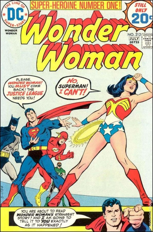 Wonder+Woman+would+have+saved+DC+Entertainment