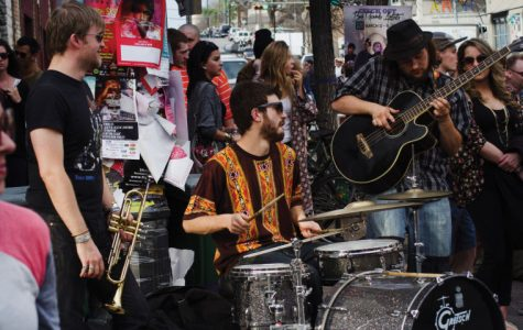 Stuck in Austin? Here's how to prepare yourself for SXSW Music
