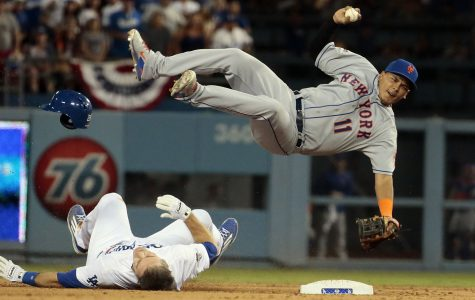 The Good, the Bad, the Utley: A closer look at baseball's new sliding rule