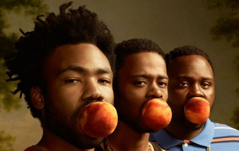 "Television's latest coming-of-age dramedy, ""Atlanta,""premiered last week."