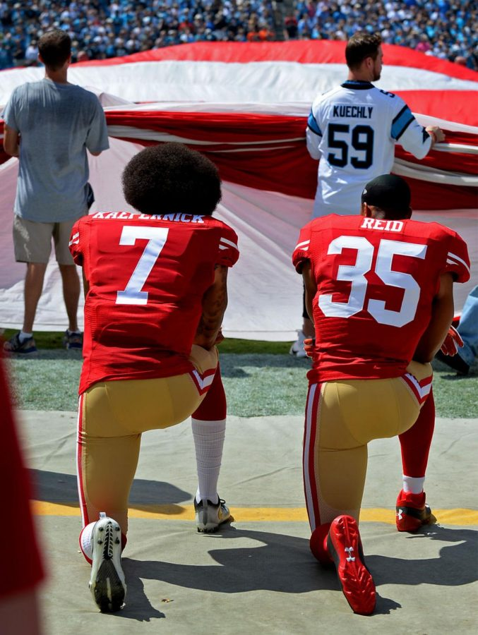Why+you+should+stand+for+the+national+anthem