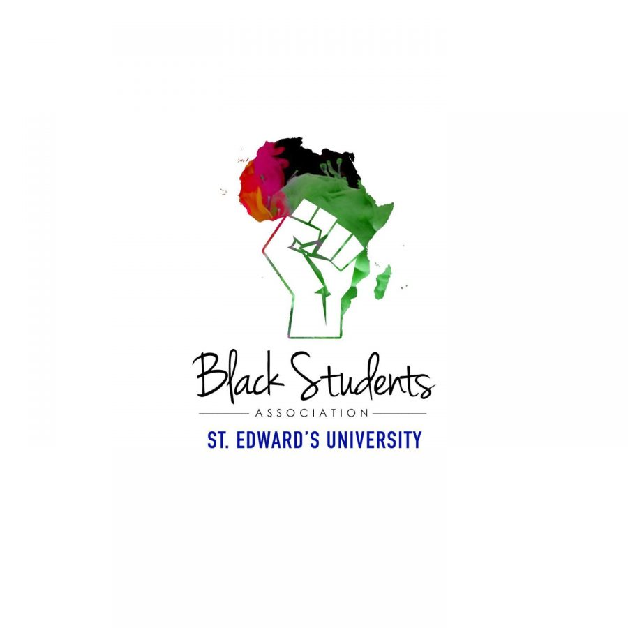 Black Student Alliance holds meeting amid rising racial tensions