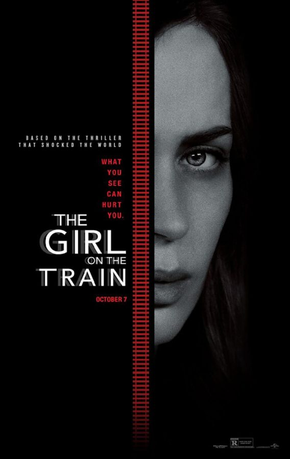 %27The+Girl+on+the+Train%27+throws+a+number+of+plot+twists+that+keeps+the+audience+engaged+and+guessing.
