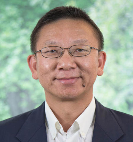 Associate Professor of Economics Bin Wang has died, according to a university announcement through Horizon.