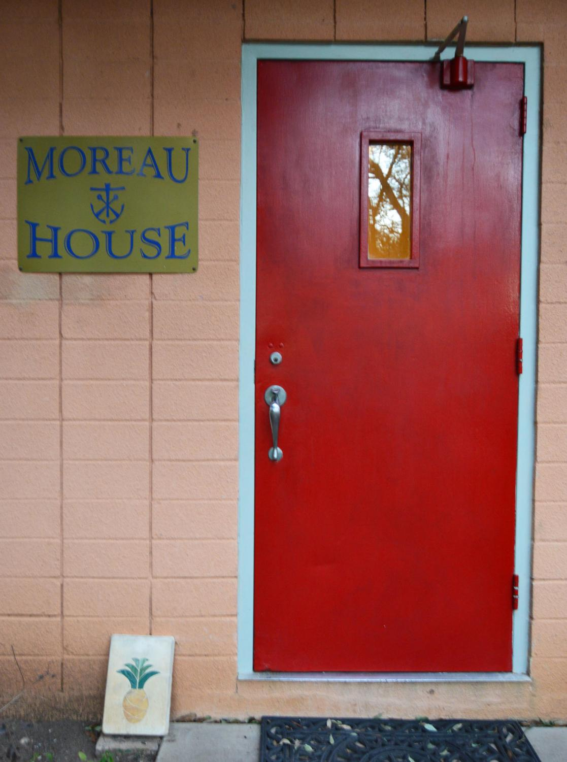 Moreau House will not be closing there doors after 16 years of accepting students due to potential Title IX concerns.