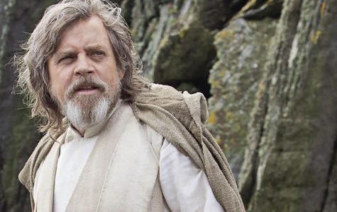 'Star Wars' title release asks more questions than it answers