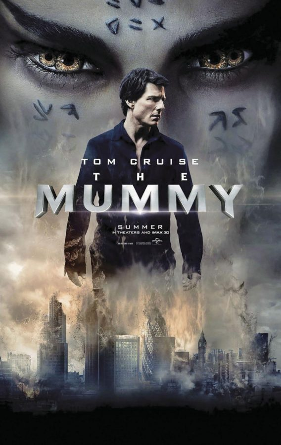 %27The+Mummy%27+failed+to+launch+a+new+franchise