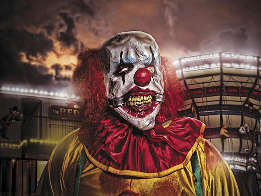 2Clown