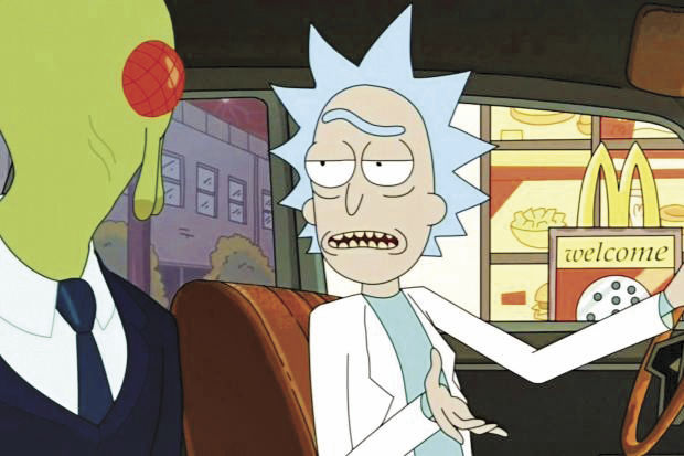 %27Rick+and+Morty%27+fans+take+sauce+promotion+to+the+extreme