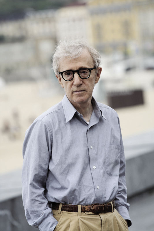 Woody+Allen+isn%27t+the+first+celebrity+to+get+away+with+assault.