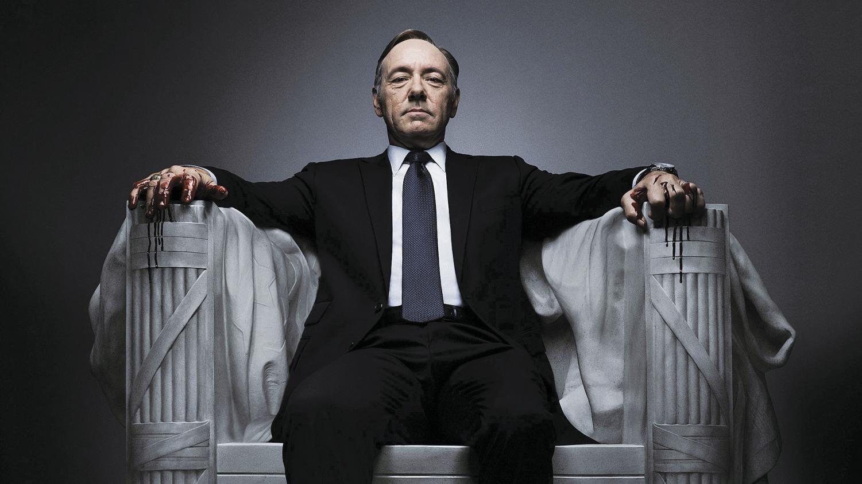 Netflix's decision to cancel