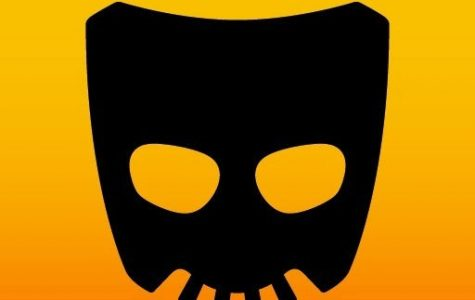 Grindr updates fail to generate authentic conversation