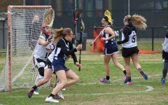 Passion, desire bring's women's lacrosse back to SEU